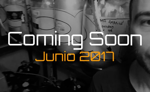 Coming-Soon-Fondo-Junio-2017
