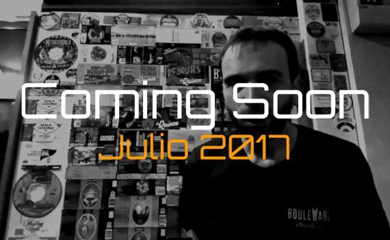 Coming-Soon-Fondo-Julio-2017