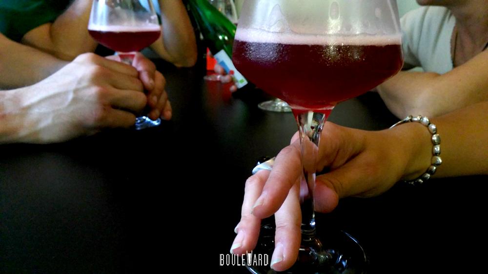 cerveceria-boulevard-irun-populus-cantillon-cata-MTB-fotos-1