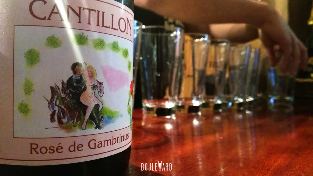 cerveceria-boulevard-irun-populus-cantillon-cata-MTB-fotos-2