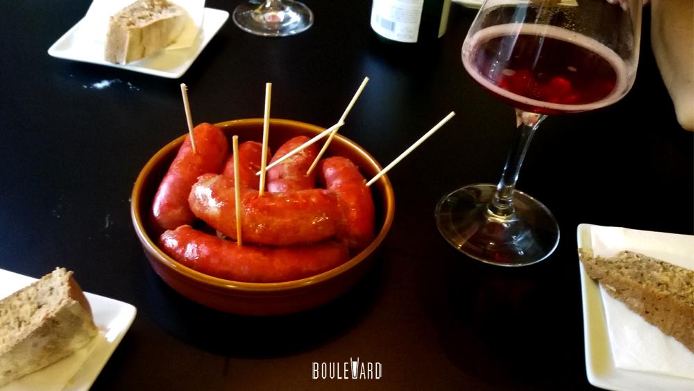 cerveceria-boulevard-irun-populus-cantillon-cata-MTB-fotos-3
