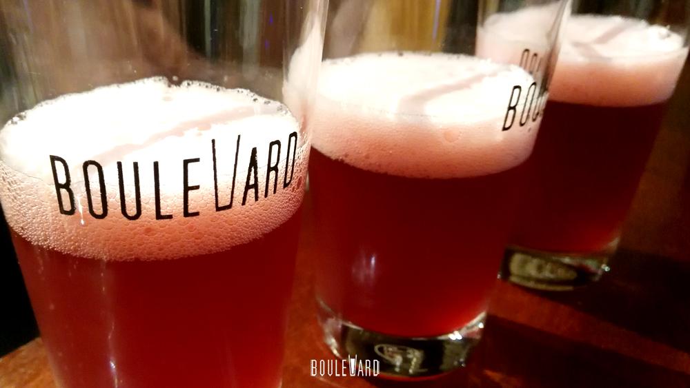 cerveceria-boulevard irun-populus-cantillon-cata-MTB-fotos-4