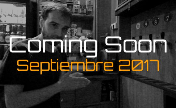 Coming-Soon-Fondo-Septembre-2017