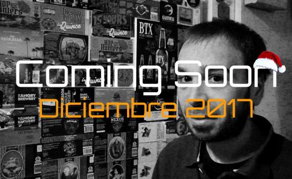 Coming-Soon-Diciembre-2017-thumbnail