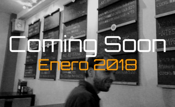 Coming-Soon-Enero-2018-thumbnail