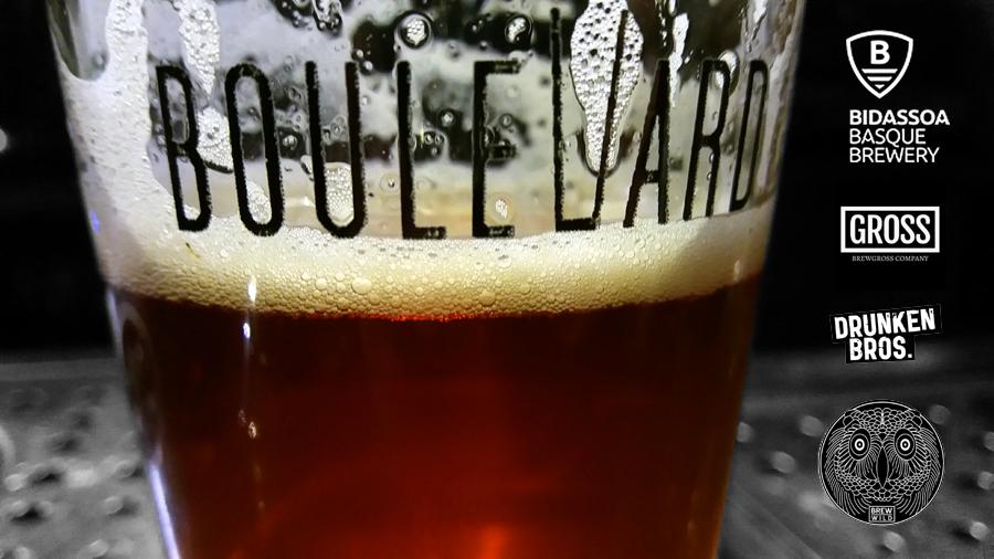 Cerveceria-Boulevard-Irun-Bidassoa-Basque-Brewery-Hop-Hunters-OnTap