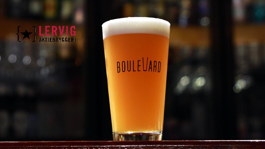 Cerveceria-Boulevard-Irun-Lervig-Tasty-Juice