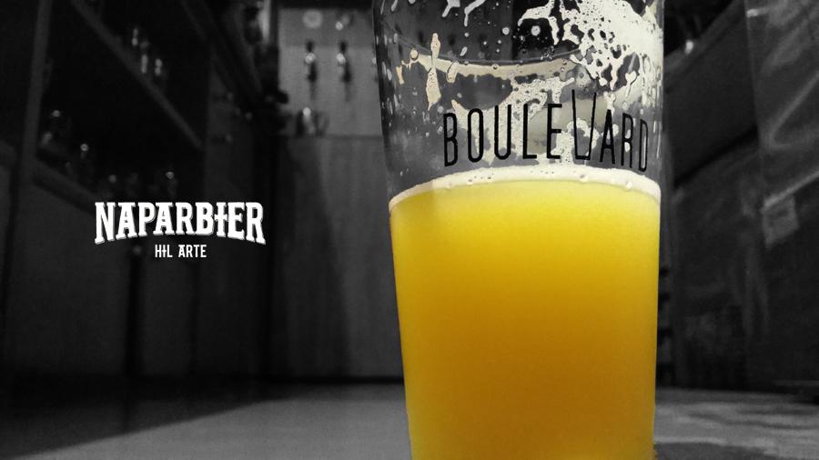 Cerveceria-Boulevard-Irun-Naparbier-Milky-Brain