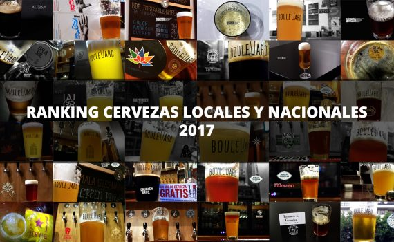 Cerveceria-Boulevard-Irun-Ranking-Nacionales-2017