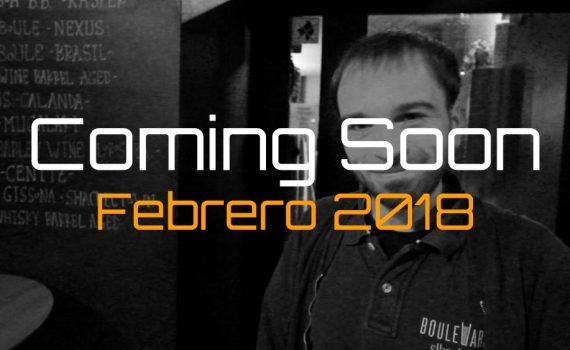 Coming-Soon-Febrero-2018-thumbnail