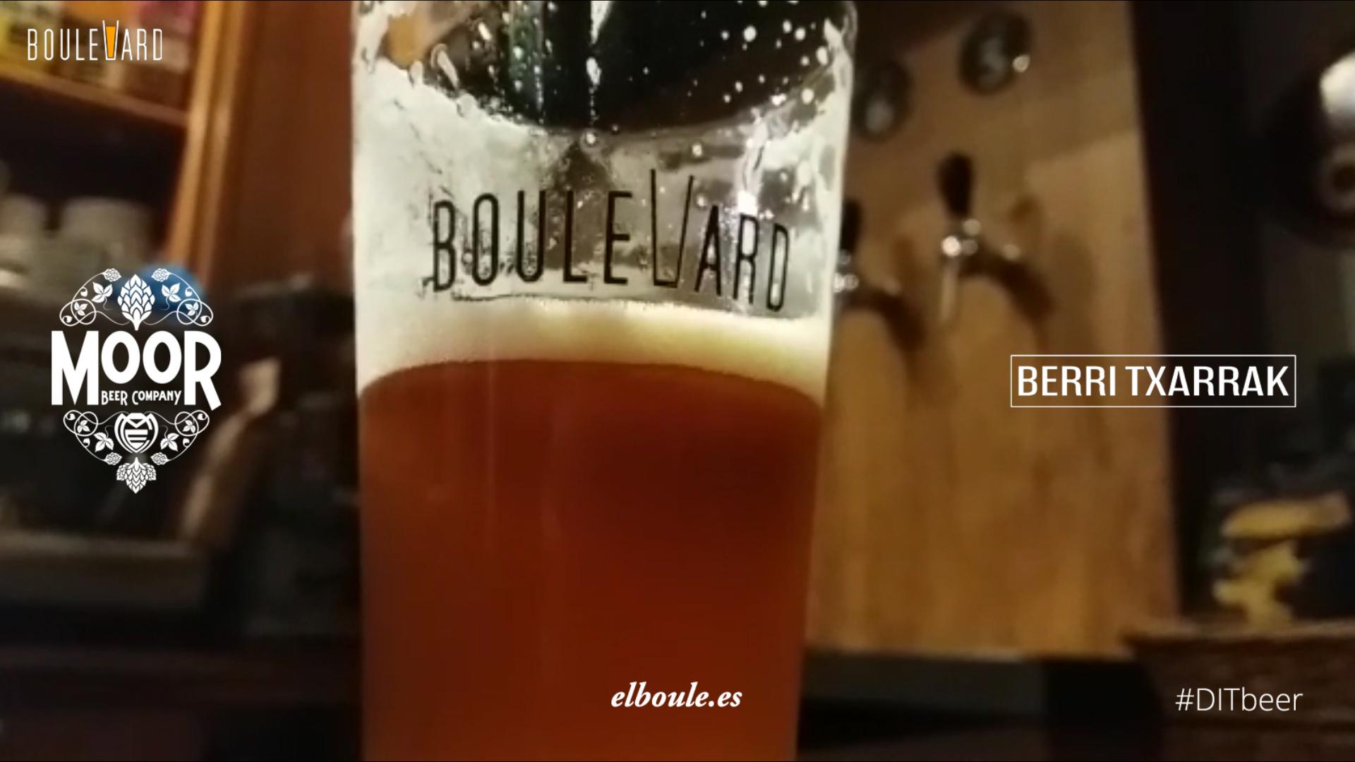 DIT-beer-Moor-Berri-Txarrak