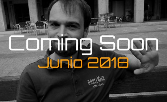 Coming-Soon-Fondo-JUN-2018