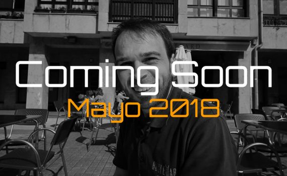Coming-Soon-Fondo-MAY-2018