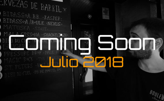 Coming-Soon-Fondo-JUL-2018