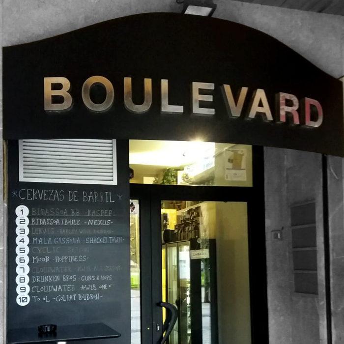 boulevard-irun-WEB-entrada
