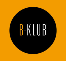 boulevard-irun-b-klub-1