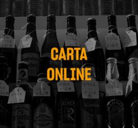 boulevard-irun-carta-online-1