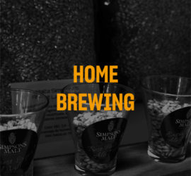 boulevard-irun-homebrewing-1