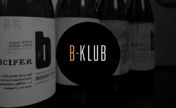 Cerveceria-Boulevard-Irun-BKlub-Portada-FEB-2019