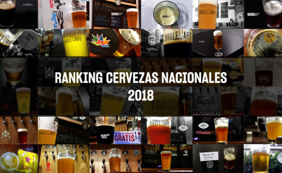 Cerveceria-Boulevard-Irun-Ranking-Nacionales-2018
