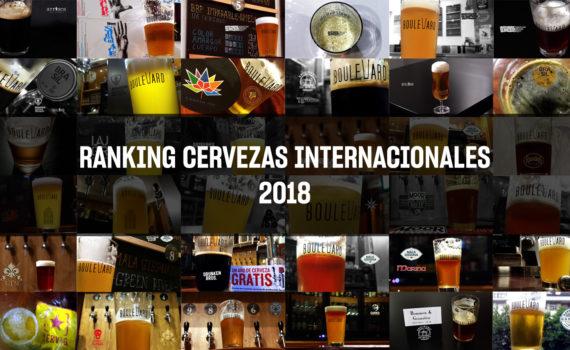 Cerveceria-Boulevard-Irun-Ranking-Internacionales-2018