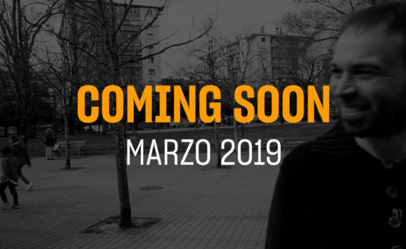 Coming-Soon-Fondo-Marzo-2019
