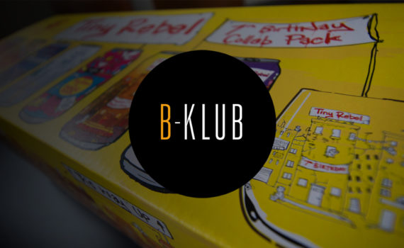 Cerveceria-Boulevard-Irun-BKlub-Portada-ABR-2019