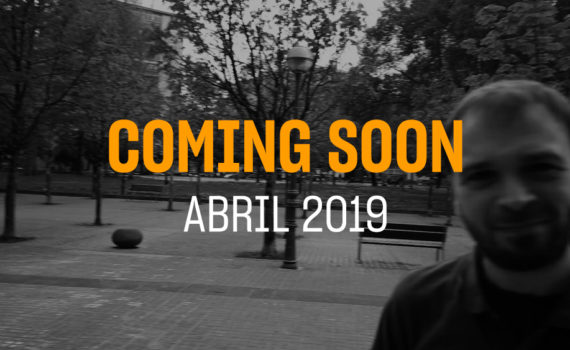 Coming-Soon-Fondo-Abril-2019