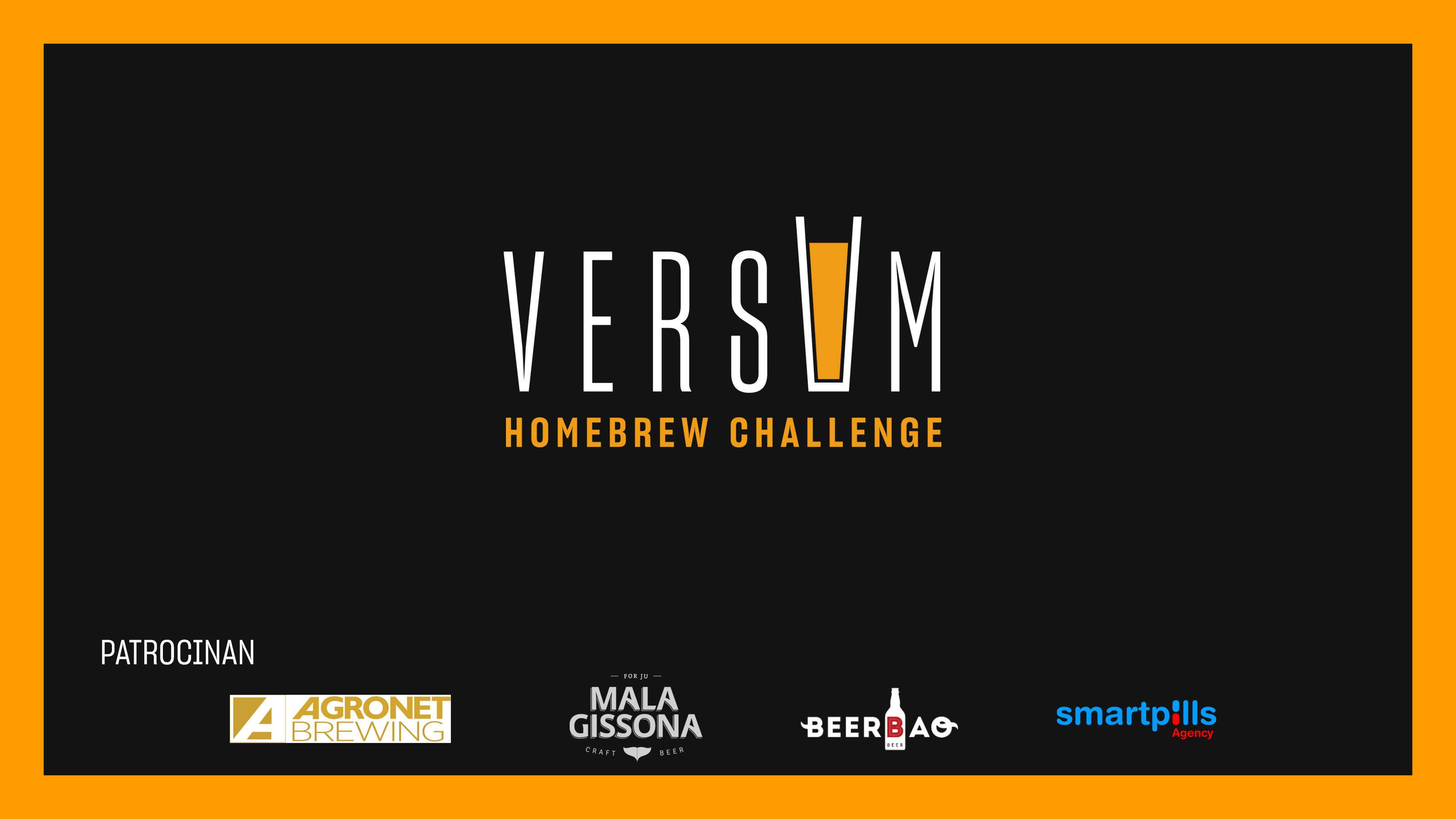 VERSUM-video-promo-2